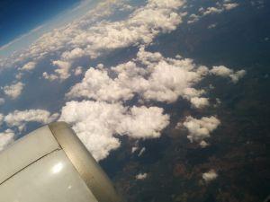 AirAsiaと中国東方航空(ヤンゴンへ行くための航空券探し)