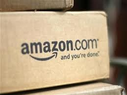 amazon購入失敗の悲劇